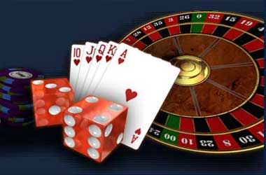 List Of Best Top 10 Real Money Online Casino Sites Uk 2020